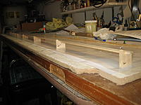 Name: IMG_2694.jpg