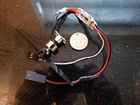 Name: P1000220.jpg