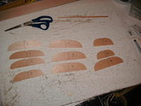 Name: martin167_20.jpg