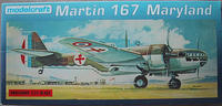 Name: martin167f.jpg