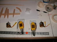 Name: martin167_51.jpg