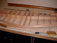 Name: martin167_74.jpg