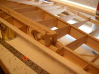 Name: martin167_89.jpg