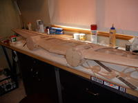 Name: martin167_104.jpg