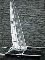 Name: stars__stripes_us-1_catamaran_simpleTopBig.jpg