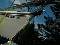 Name: Catalina27 008.jpg