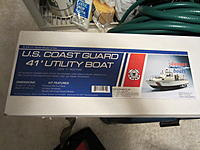 Name: Coast_Guard_Boat_1_29_2012 001.jpg