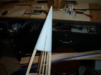 Name: dva19.jpg