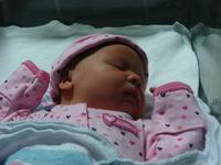 Name: Annalee Grace.jpg