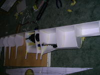 Name: PIC_0014.jpg