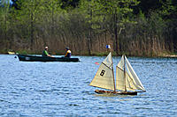 Name: Degersee-2013_05.jpg
