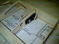 Name: IMG-20120310-00040.jpg