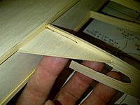Name: IMG-20120315-00052.jpg