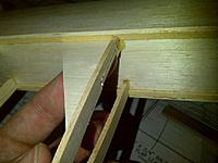 Name: IMG-20120315-00053.jpg