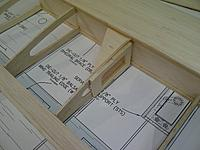 Name: IMG-20120316-00065.jpg