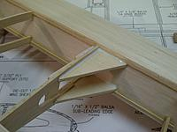Name: IMG-20120316-00059.jpg