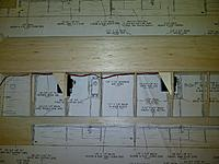 Name: IMG-20120325-00088.jpg