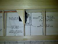 Name: IMG-20120325-00089.jpg