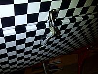 Name: IMG-20120303-00027.jpg