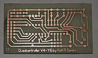 Name: Quad_PCB.jpg