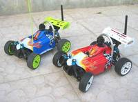 Name: fat-shark-FPV-car.jpg