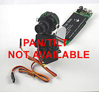 Name: Pan_tilt_NA.jpg