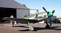 Name: fw190d13reffw_02.jpg