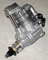 Name: os703.jpg