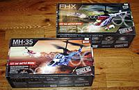 Name: heli1.jpg