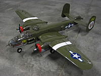 Name: a5411918-2-a2164706-1-B-25b.jpg