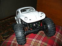 Name: VW TL MRC  ROCK CRAWLER 129.jpg