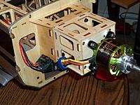 Name: edgemotor.jpg