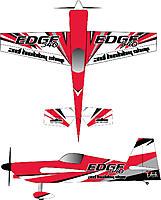 Name: 3dhs-edge-Ron.jpg Views: 34 Size: 113.2 KB Description: