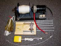 Name: F3B winch.jpg