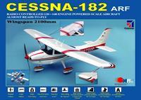 Name: cessna140a1.jpg Views: 180 Size: 64.7 KB Description: