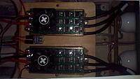 Name: IMG_20140824_201444.jpg