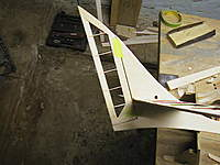 Name: AUT_0708.jpg