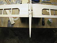 Name: AUT_0709.jpg