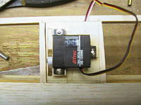 Name: AUT_1002.jpg