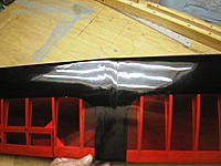 Name: AUT_2005.jpg