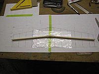 Name: AUT_6303.jpg