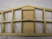 Name: AUT_6306.jpg