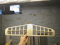 Name: AUT_6307.jpg