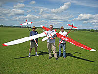 Name: Size 3.jpg