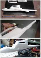 Name: easystar cutfoto 7.jpg