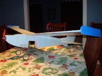 Name: KF BBAP1.jpg