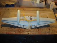 Name: nacelles-on-wing-top.jpg