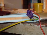 Name: inside wing root2.jpg