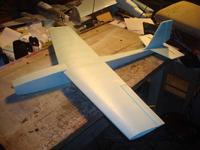 Name: test fit1.jpg