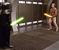 Name: Spaceballs.jpg